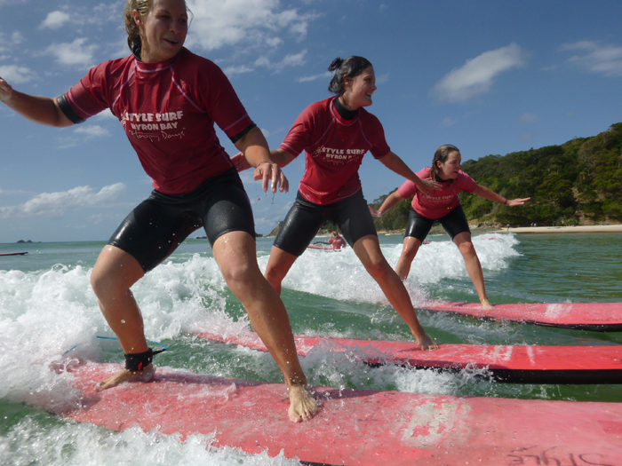 15-10-2013-surf-001