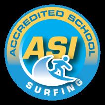 ASI_acc_school_logo