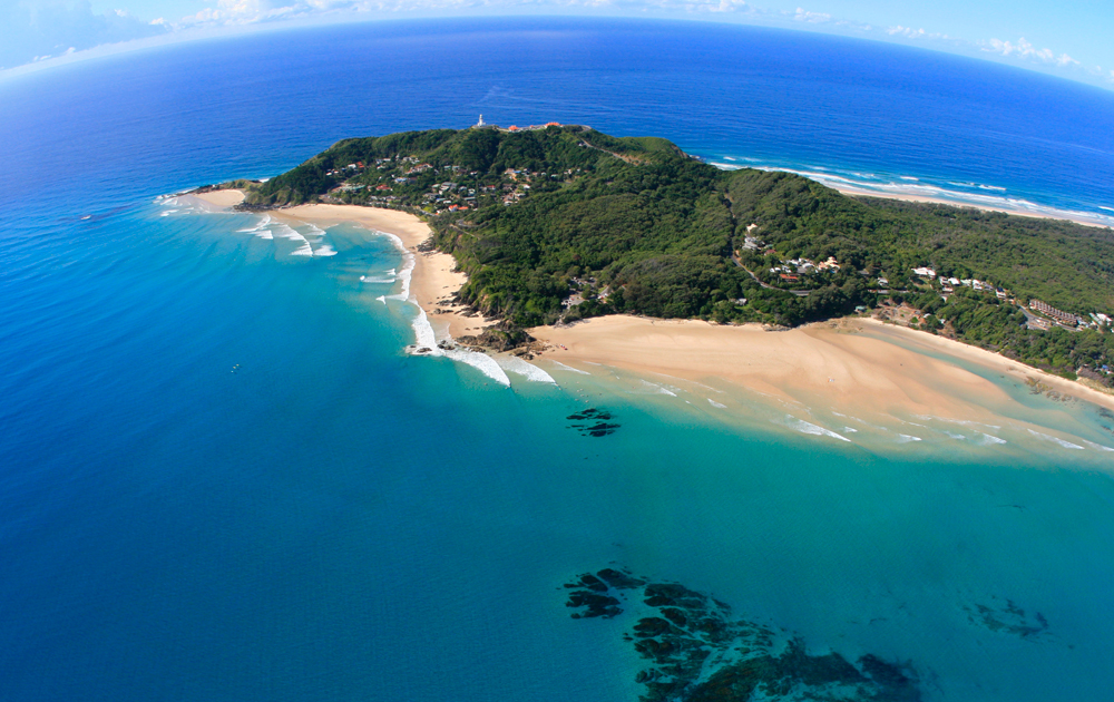 wp-content-gallery-region-byron-bay-aerial