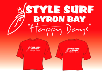 Style-Surf-Happy-Days copy